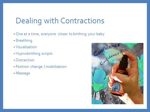 Dealing with contractions.png