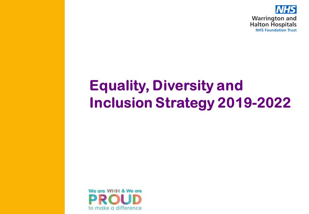 Equality Diversity and Inclusion Strategy 2019 - Compressed.jpg