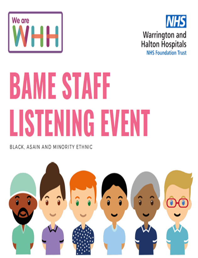 BAME Listening Events.png